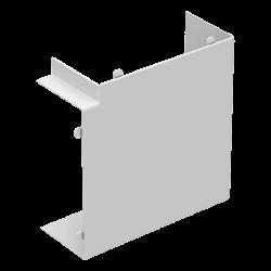 1 angle plat