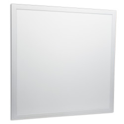 Dalle LED 36W - 600x600mm - 4000K -  3800lm - L70 30000h